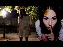 Image # Halloween2019 | A SHAIDEN STORY – Das Mädchen in Weiß | Shaiden Rogue