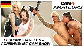 Category Cam4