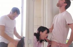 Image Inzest Video ficken Mütter und Schwestern