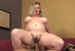 Image Schwein Sex mit einem fetten reifen 40-jährigen